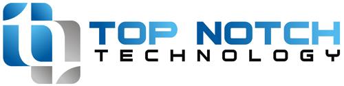 Top Notch Technology